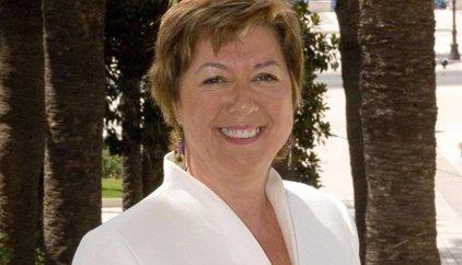 El Tribunal Supremo abre causa contra la senadora Pilar Barreiro por cinco delitos