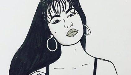 Selena, ¿por qué la mataron?