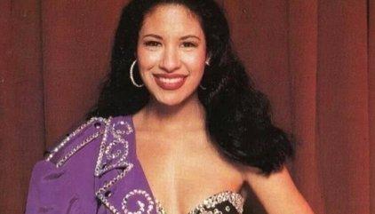 ¿Por qué se celebra el Día de Selena en Texas?