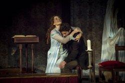 'Desig sota els oms' dirigida per Joan Ollé enfronta amor i ambició a la Sala Gran del TNC (ACN)