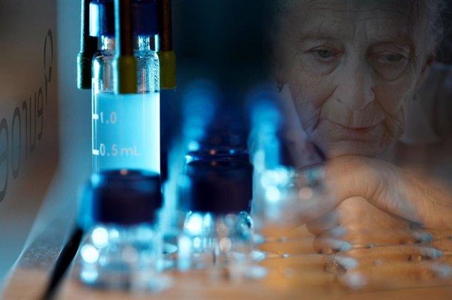 Patente-vacuna-alzheimer