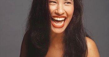 Selena, 5 curiosidades que desconocías sobre la Reina del Tex-Mex