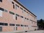 Foto: La Junta invierte más de 350.000 euros en mejorar las instalaciones de tres institutos en Ronda