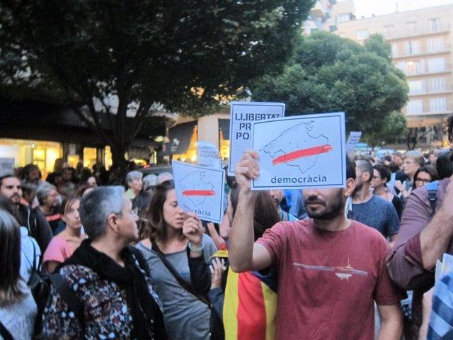 https://img.europapress.es/fotoweb/fotonoticia_20171017195121_640.jpg