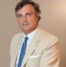 Álvaro Rengifo