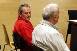 El principal acusat del crim de Bordils assegura que va disparar contra la víctima