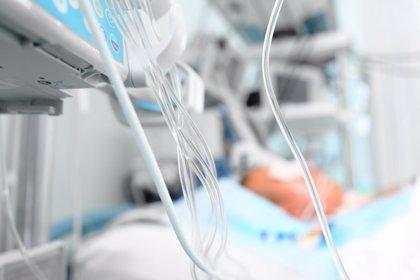 Un nuevo enfoque podría ayudar a respirar a lesionados de la médula espinal