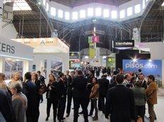 El Barcelona Meeting Point reuneix 265 expositors i creix un 15% en espai (EUROPA PRESS)