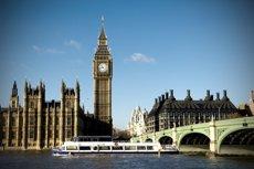 El cap del MI5 alerta que el Regne Unit podria patir un atemptat en qualsevol moment (LOGITRAVEL.COM)