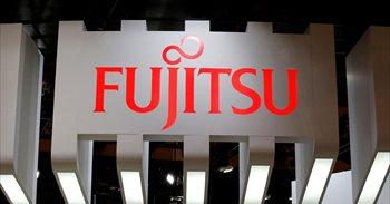 Fujitsu desarrolla una tecnología de IA que mejora las técnicas de inspección en la fabricación