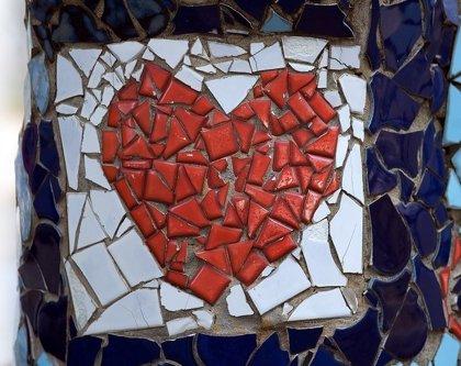 Los cardiólogos urgen más coordinación entre especialistas al tratar una insuficiencia cardiaca