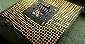 Samsung anuncia el inicio de la producción de procesadores con tecnología 8nm LPP