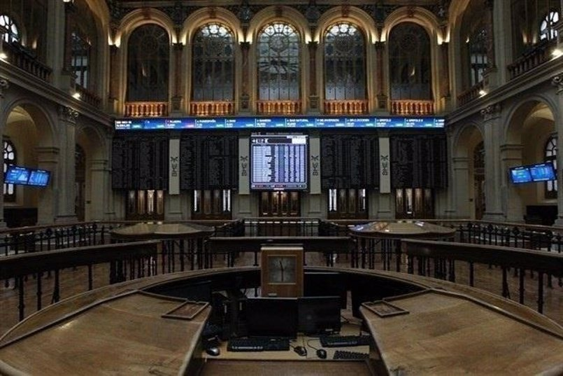 El mercado español, tercero de Europa en salidas a Bolsa hasta septiembre por capital captado