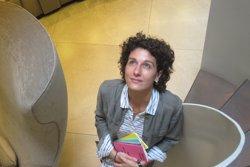 Anagrama rescata els seus quaderns d'assaig amb Marina Garcés, Claudio Magris i Rafael Chirbes (EUROPA PRESS)