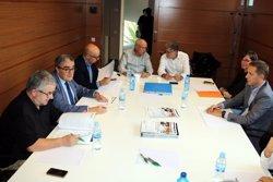 Una multinacional tecnològica s'instal·la al Parc Científic de Lleida on crearà inicialment 12 llocs de treball (ACN)