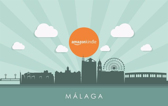 Malaga_kindle 21 de octubre