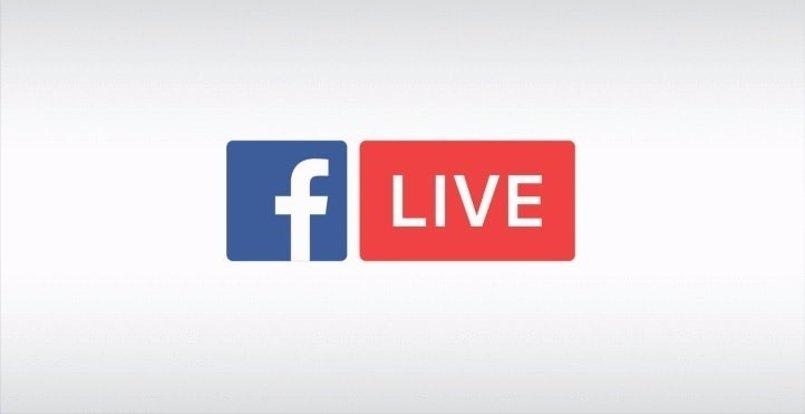 Facebook Live introduce una extensión propia para hacer 'streaming' de la pantalla