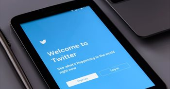 Twitter endurecerá sus políticas contra los contenidos de abuso sexual y de enaltecimiento del odio y la violencia