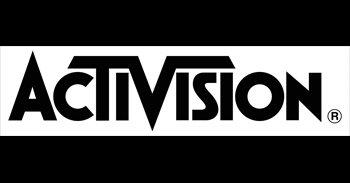 Activision trabaja en un sistema para potenciar los micropagos con los emparejamientos de las partidas multijugador