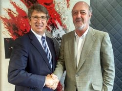 El Grup Peralada compra la bodega navarresa Chivite i espera arribar a un centenar de mercats internacionals (ACN)