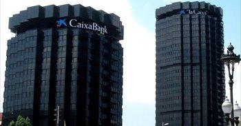 Más de 800 empresas han salido ya de Cataluña desde el 2 de octubre, 105 este martes