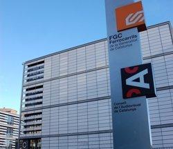 El CAC veu les referències a moviments policials a Catalunya Ràdio ajustades a la normativa (CAC)