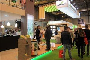 La Pasarela Innova presenta las últimas novedades del sector hortofrutícola en la 9ª edición de Fruit Attraction