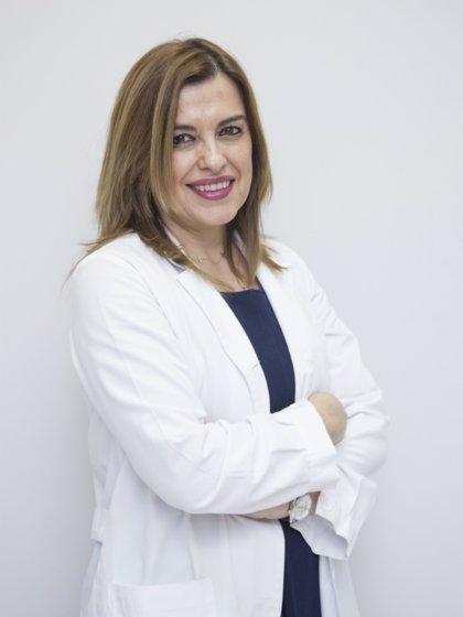 """Experta asegura que las mujeres con menopausia reciben las terapias """"más adecuadas"""" de forma individualizada"""