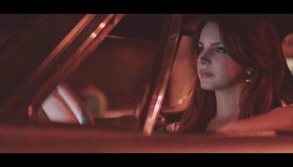 Lana del Rey visitarà Barcelona i Madrid el 2018 dins de la seva gira europea 'La to the moon'