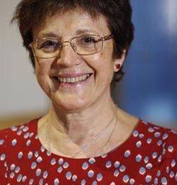 AMP.- Francina Alsina, nova presidenta de la Taula del Tercer Sector (TAULA DEL TERCER SECTOR)
