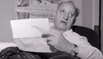 El Pensamiento De Miguel ángel Asturias En 10 Frases