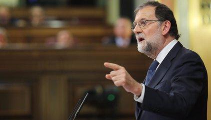 """El Gobierno aprobará el sábado las medidas para """"restaurar la legalidad"""" en Cataluña: """"Que nadie lo dude"""""""