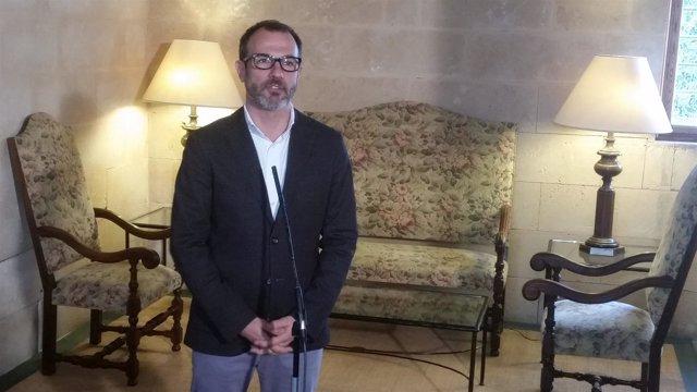 https://img.europapress.es/fotoweb/fotonoticia_20171019115534_640.jpg