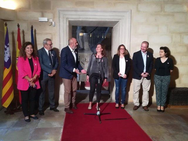 https://img.europapress.es/fotoweb/fotonoticia_20171019120830_640.jpg
