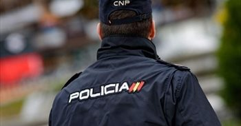 Detenidos en Alicante nueve menores por acosar a una compañera de clase, cinco además por abusar de ella