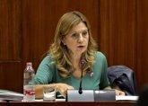 Foto: El presupuesto de Salud en Andalucía crece un 5,4% y contempla una nueva OPE con 2.500 plazas para 2018