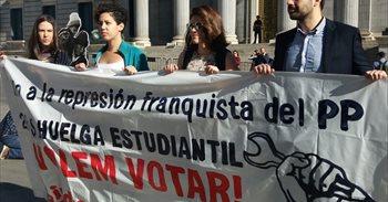 Las horas perdidas por huelga se multiplican por más de dos hasta septiembre