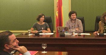La directora de Turismo de Baleares niega tratos a favor al grupo Cursach