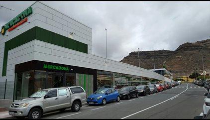 Mercadona inaugura este viernes un nuevo supermercado en Mogán (Gran Canaria)
