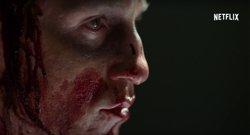 The Punisher tiene nuevo tráiler... Y FECHA DE ESTRENO (NETFLIX)