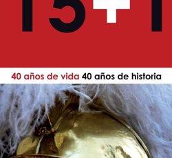 La Confraria 15+1 de L'Hospitalet de Llobregat (Barcelona) celebra 40 anys amb una exposició (@LHAJUNTAMENT)