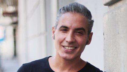 Pitingo cancela su concierto en Barcelona por la situación catalana
