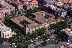 Neix un nou institut d'investigació en economia (UB)