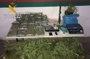 Cuatro detenidos y más de ocho kilos de marihuana incautada en Villarrobledo