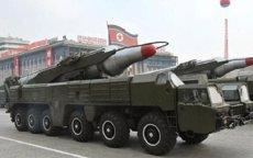 """El director de la CIA alerta que d'aquí a uns """"mesos"""" Pyongyang podria perfeccionar les seves armes nuclears (KCNA)"""