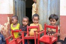 L'ONU eleva a 89 els morts a causa del brot de pesta a Madagascar (ENTRECULTURAS)