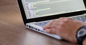 La mitad de especialistas españoles en TI cree que la ciberseguridad no es una prioridad para los empresarios