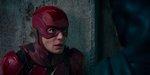 Liga de la Justicia: Batman aconseja a Flash en el nuevo vídeo
