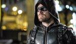 Un gran héroe cambia de identidad en el 6x02 de Arrow