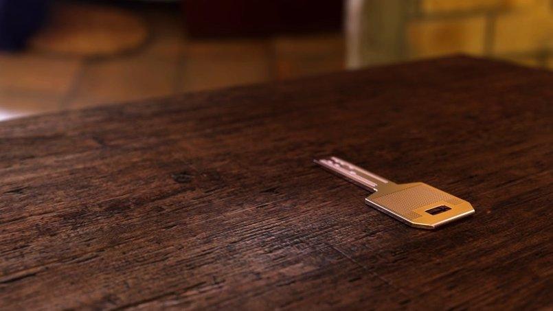 La venta de viviendas a extranjeros crece un 11,3% en Canarias en el primer semestre del año, según BBVA Research